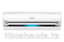 Кондиционер  Samsung AR 09 HSSFRWKN inverter