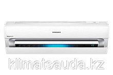 Кондиционер  Samsung AR 09 HSFRWK