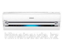 Кондиционер  Samsung AR 12 HSFRWK