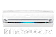 Кондиционер  Samsung AR 24 HQFSAWKN