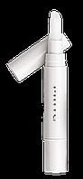MIRRA ГЕЛЬ-ПЛАМПЕР для коррекции контура губ