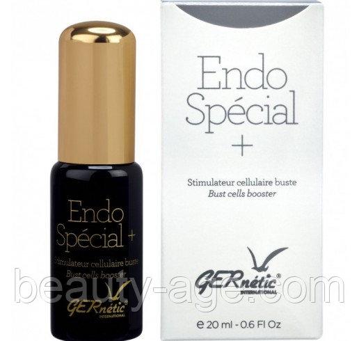 Биологически активный комплекс для бюста Endo Special Plus