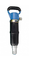 Молоток отбойный пневматический МО-1Б