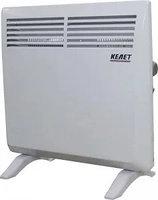 Электроконвектор ЭВУБ (Э) -1,0