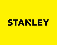 Дрели Stanley