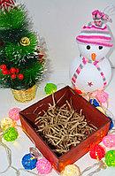 Подарочная коробка красная, фото 2