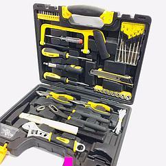 Набор инструментов WMC TOOLS 20102 102 предмета