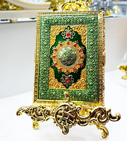 Шкатулка под Коран