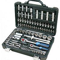 Универсальный набор инструментов Forsage 4941-5 82 предметов