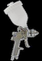 Краскораспылитель MASTER G600/1.4 HVLP