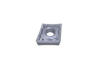 CCGT09T302-FW BPG218 пластина для точения