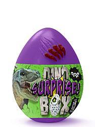 Игровой набор Яйцо-сюрприз Dino SURPRISE Box 29 см, в ассорт.