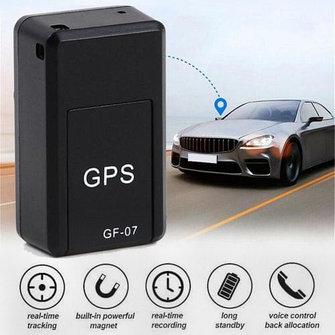 GPS трекеры для авто и лошадей