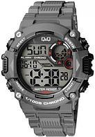 Японские наручные часы Q&Q M146-002. Гарантия. Kaspi RED. РАссрочка.