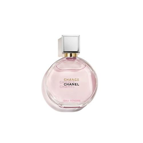 Туалетная вода Chanel Chance Eau Tendre (Оригинал - Франция)
