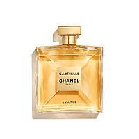 Парфюм Chanel Gabrielle Essence 2019 (Оригинал - Франция) 100ml