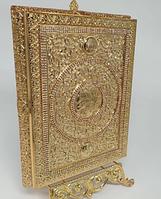 Подставка под Коран