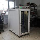 Инкубатор 1000 яиц автоматический универсальный, фото 3