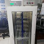 Инкубатор 1000 яиц автоматический универсальный, фото 5