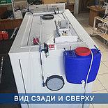 Инкубатор 1000 яиц автоматический универсальный, фото 7