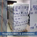 Инкубатор 1000 яиц автоматический универсальный, фото 6