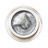 Гель-паста для стемпинга Prime 04 (серебро)
