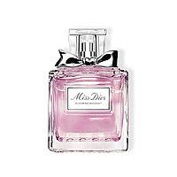 Туалетная вода Dior Miss Dior Blooming Bouquet (Оригинал - Франция) 50ml