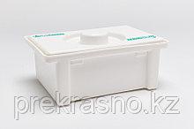 Ванночка для дезинфекции 1л ЕДПО-1-01