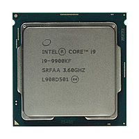 Процессор Intel 1151v2 i9-9900KF