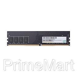 Модуль памяти Apacer EL.08G2T.GFH