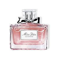 Парфюм Dior Miss Dior 2012 (Оригинал - Франция)