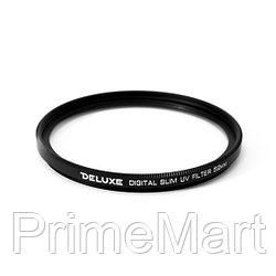 Фильтр для объектива Deluxe DLCA-UV 52 mm