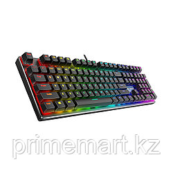 Клавиатура Rapoo V700RGB