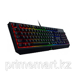 Клавиатура Razer BlackWidow (Green Switch)