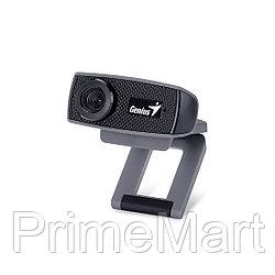 Веб-Камера Genius FaceCam 1000X