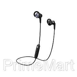 Наушники 1MORE iBFree Sport Bluetooth In-Ear Headphones E1018 Plus Серый