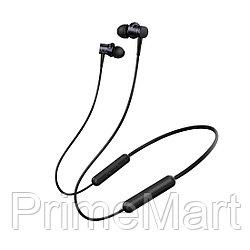 Наушники 1MORE Piston Fit Bluetooth In-Ear Headphones E1028BT