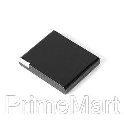 Аудиоадаптер Deluxe для 30-pin разъёма DBR-110