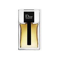 Туалетная вода Dior Homme 50ml (Оригинал - Франция)