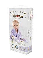 Трусики YokoSun Premium размер XL (12-20кг) 38 штук