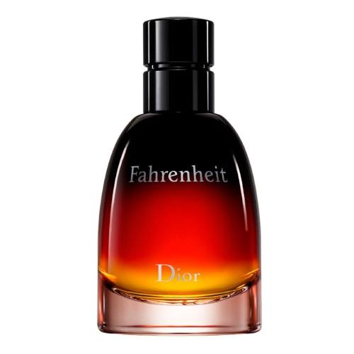 Парфюм Dior Fahrenheit 75ml (Оригинал-Франция)