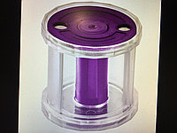 Катушка для ленты, фото 1