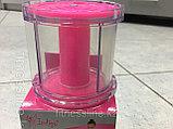 Катушка для ленты, фото 3