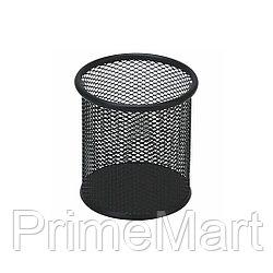 Органайзер металлический Comix B2259