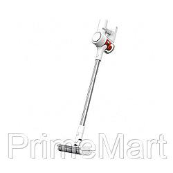 Беспроводной вертикальный пылесос Xiaomi Mi Handheld Vacuum Cleaner 1C (SCWXCQ02ZHM)