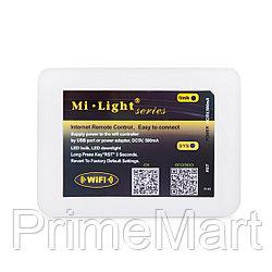 Wifi контроллер Milight FUT097