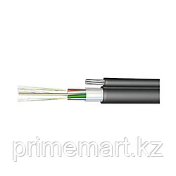 Кабель оптоволоконный ОКТ-2(G.652.D)-Т/СТ 6кН