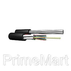 Кабель оптоволоконный ИК/Т-Т-А2-3.0 кН