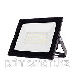 Прожектор LED SMD Ultraflash LFL-3001 C02 (12316) (30Вт., 6500К)