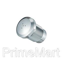Микрофон Dahua DH-HAP120-V